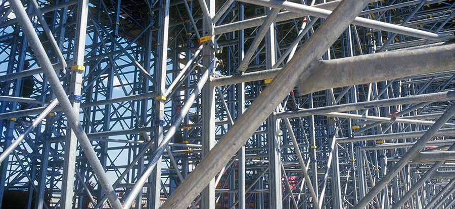 Category-Images_Scaffolding-900x415-1